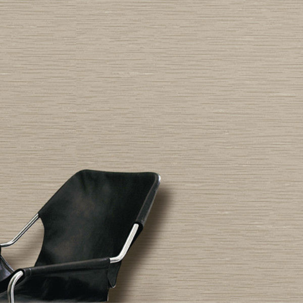 cheap pvc wallpaper vinyl modern wall covering View wallcovering 600x600