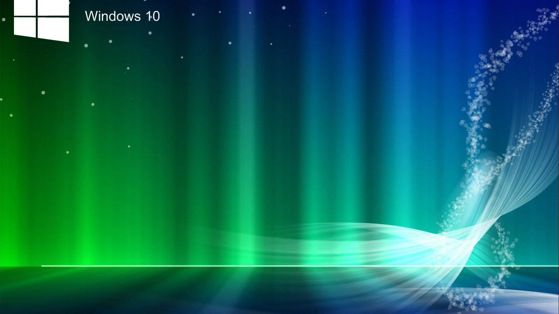 Windows 10 Wallpaper Download for Laptop Backgrounds HD Wallpapers 1920x1080