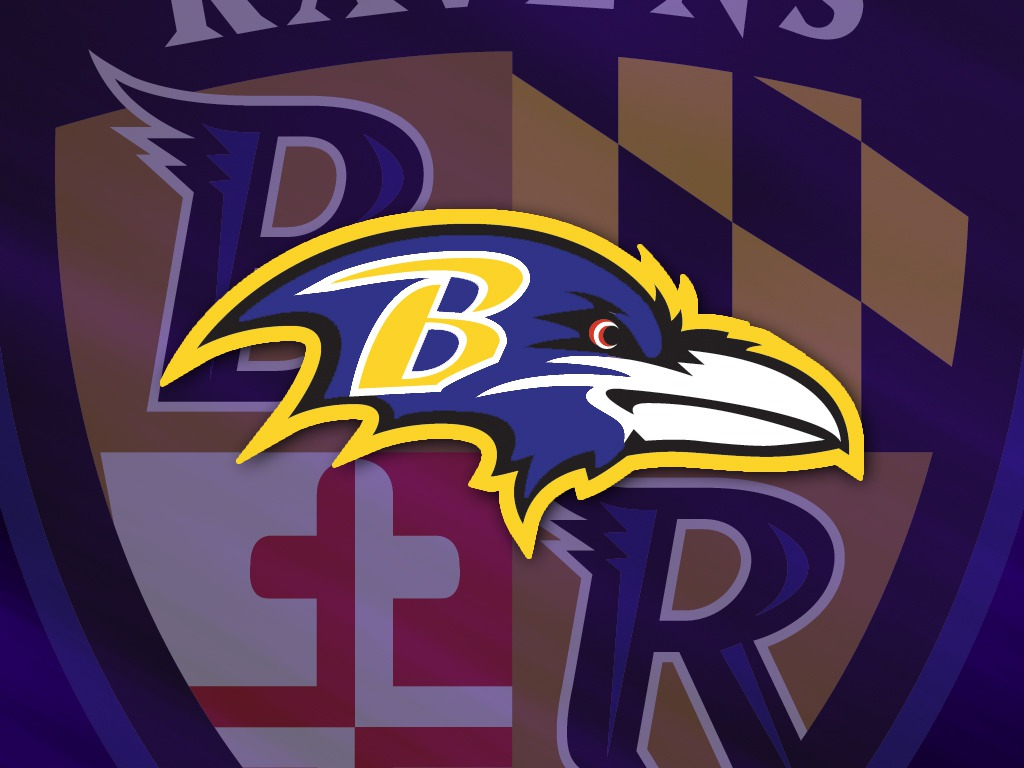 42 baltimore ravens and orioles wallpaper on - Baltimore ravens wallpapers android ...