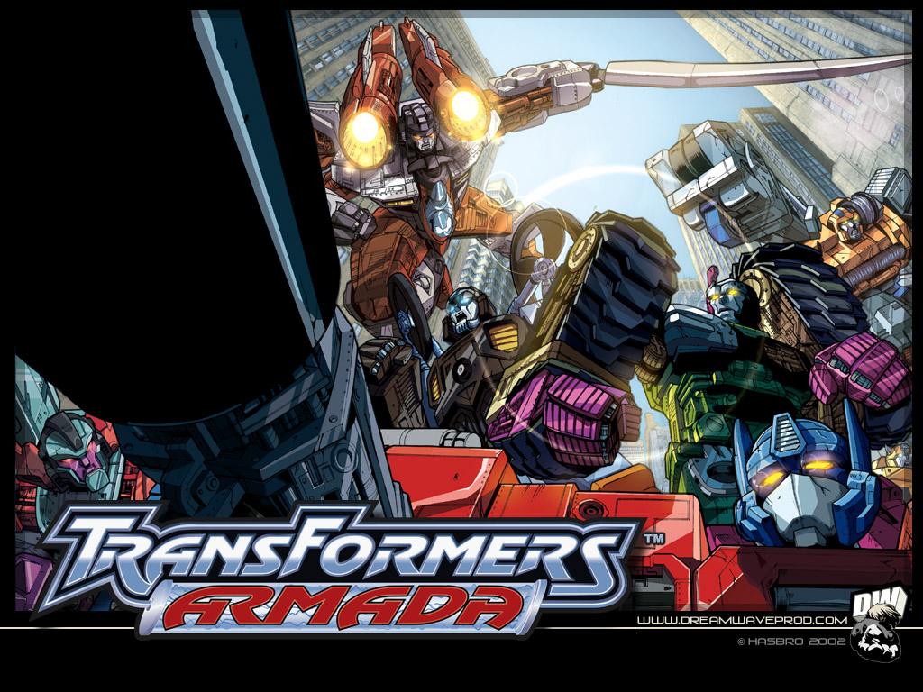 Transformers Classic Wallpaper wallpaper wallpaper hd background 1024x768