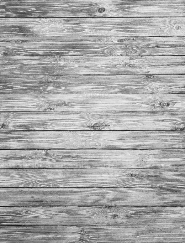 rustic wood screensaver light gray wood background xtreme wheelzcom