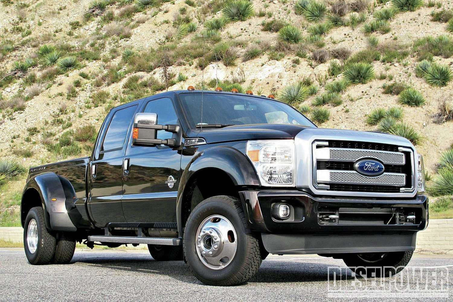 2016 Ford F 450 Wallpaper Collections 1500x1000
