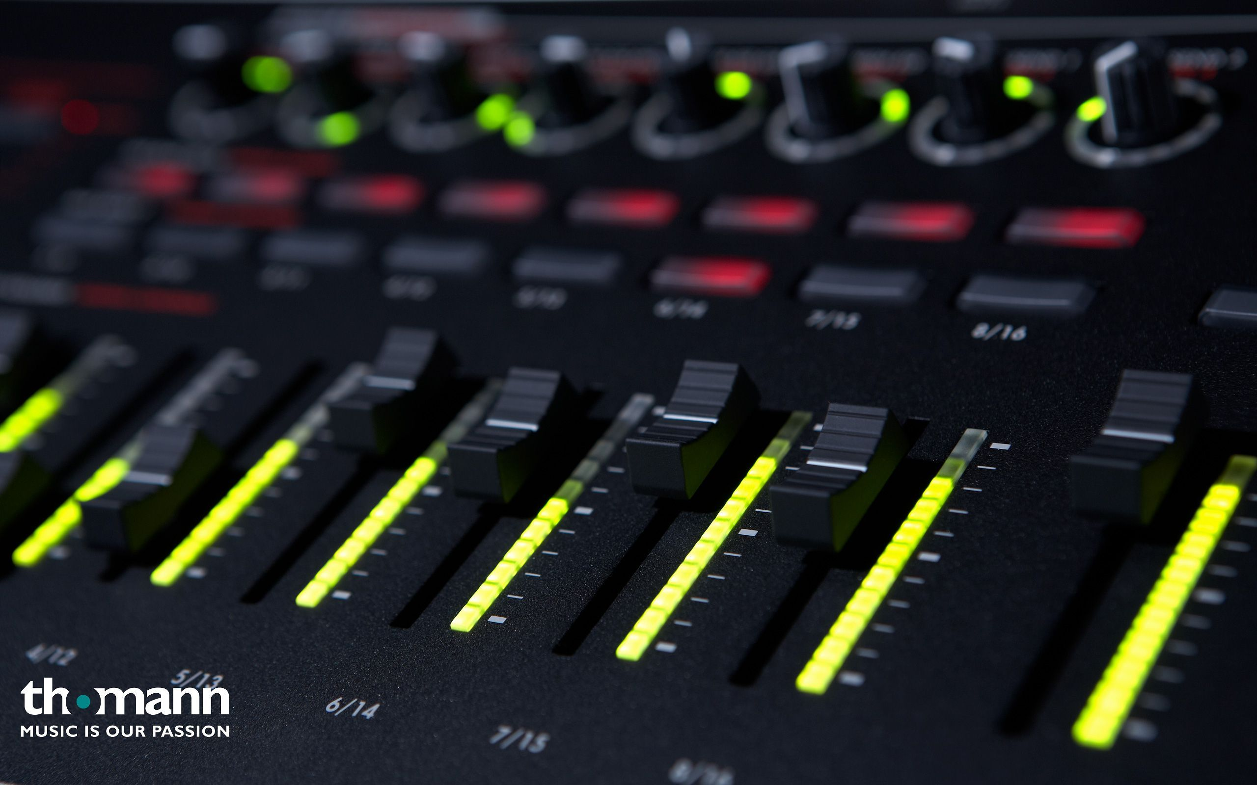 Free Download Fl Studio Wallpapers 2560x1600 For Your