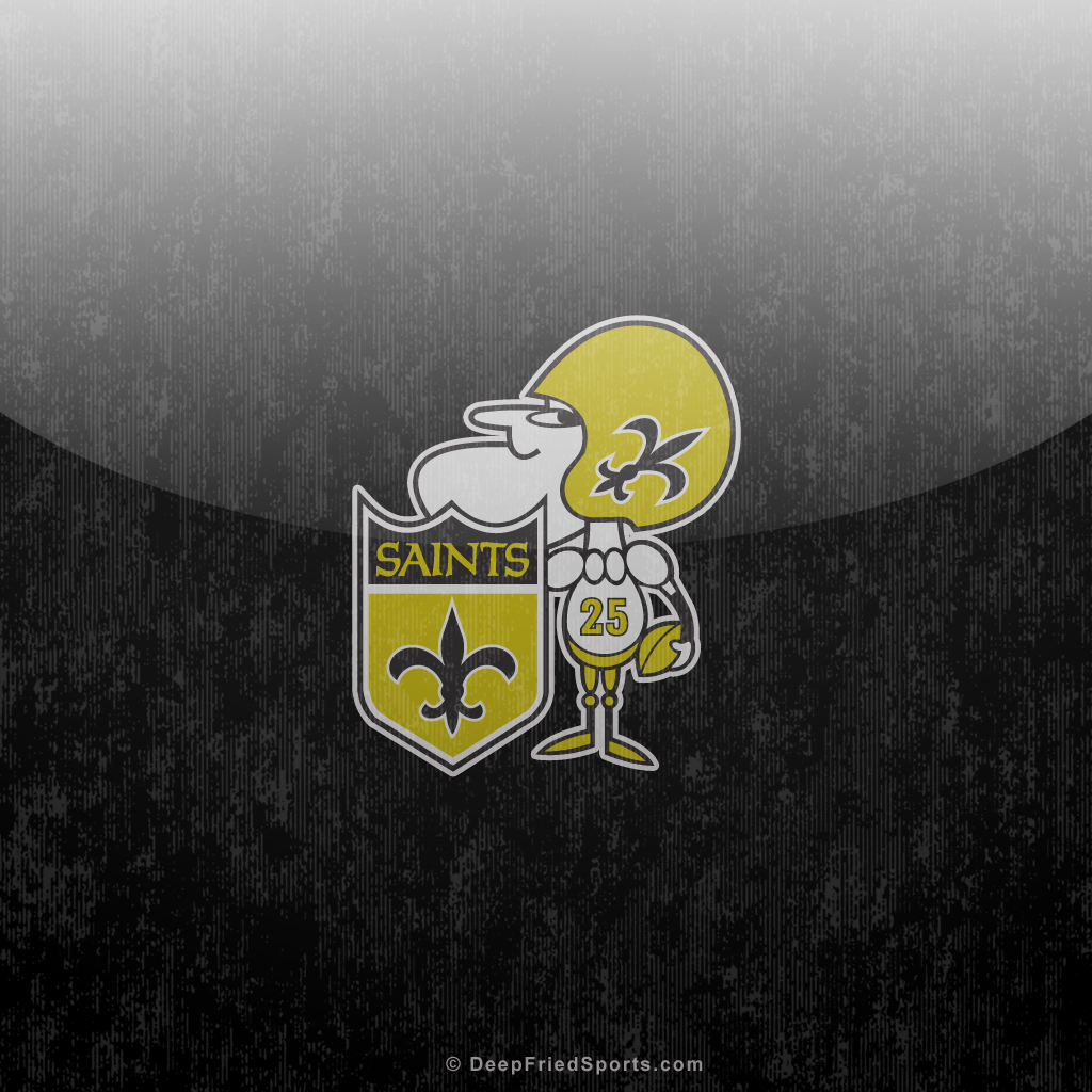49 New Orleans Saints Wallpaper 2016 On Wallpapersafari
