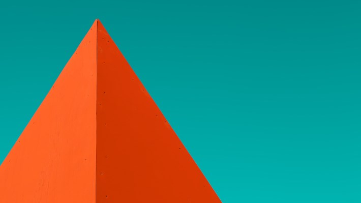 Android M Wallpapers HD Wallpapers 710x399