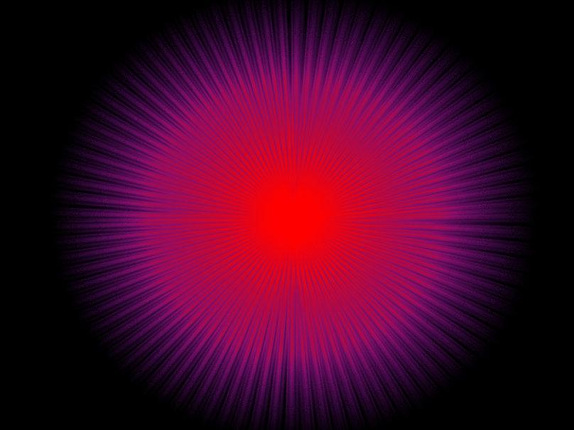 Purple Neon Wallpapers - WallpaperSafari
