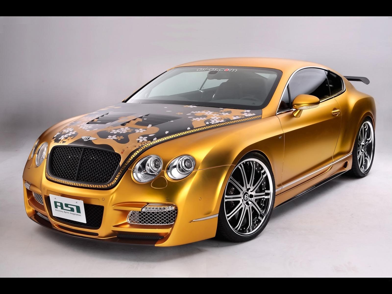 asi_bentley_glod_wallpaper_bentley_cars_wallpaper_1600_1200_2374jpg