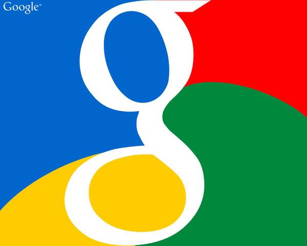 desktop wallpaper google Google Wallpaper 600x480