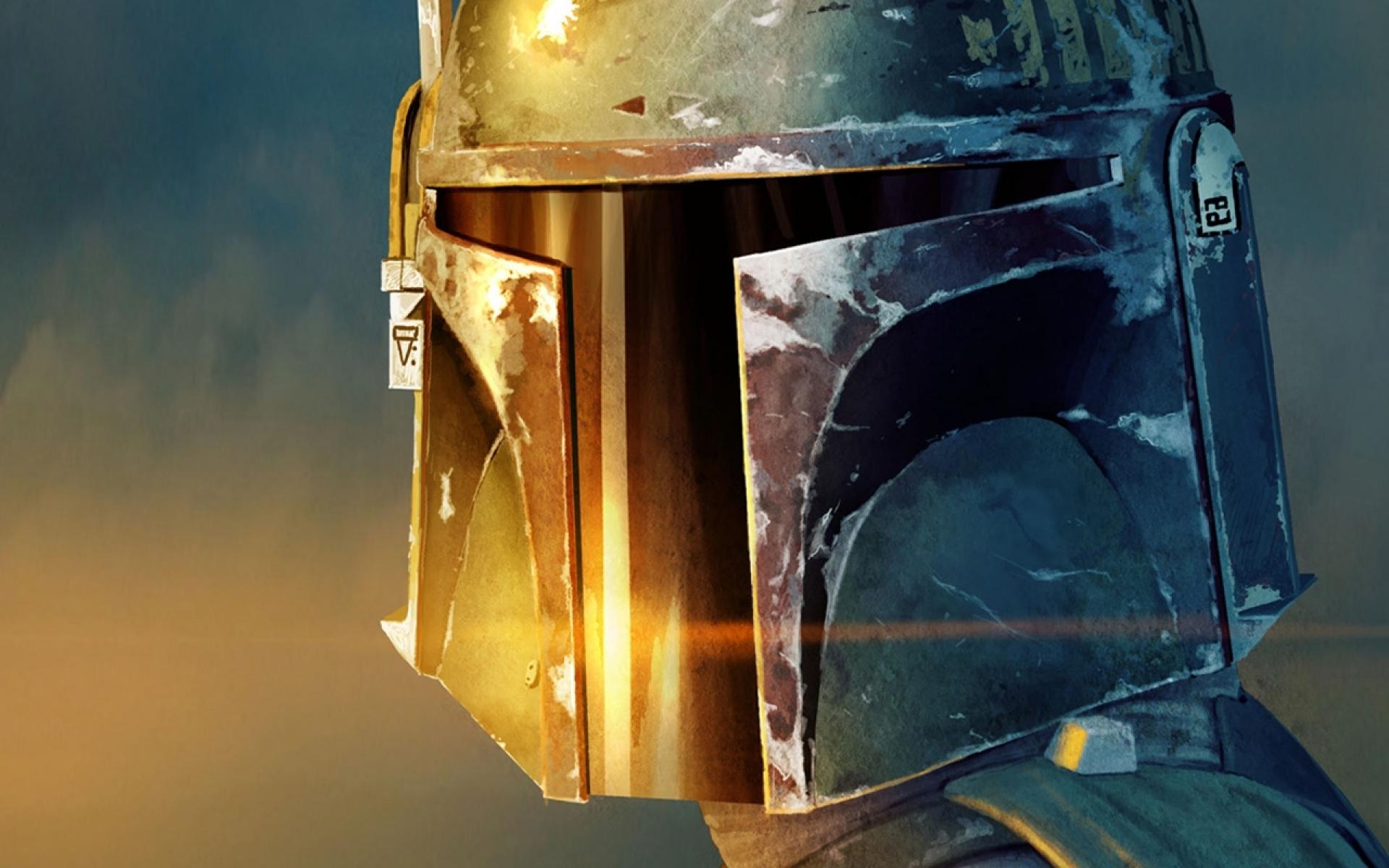 Star Wars 1440p Wallpaper - WallpaperSafari
