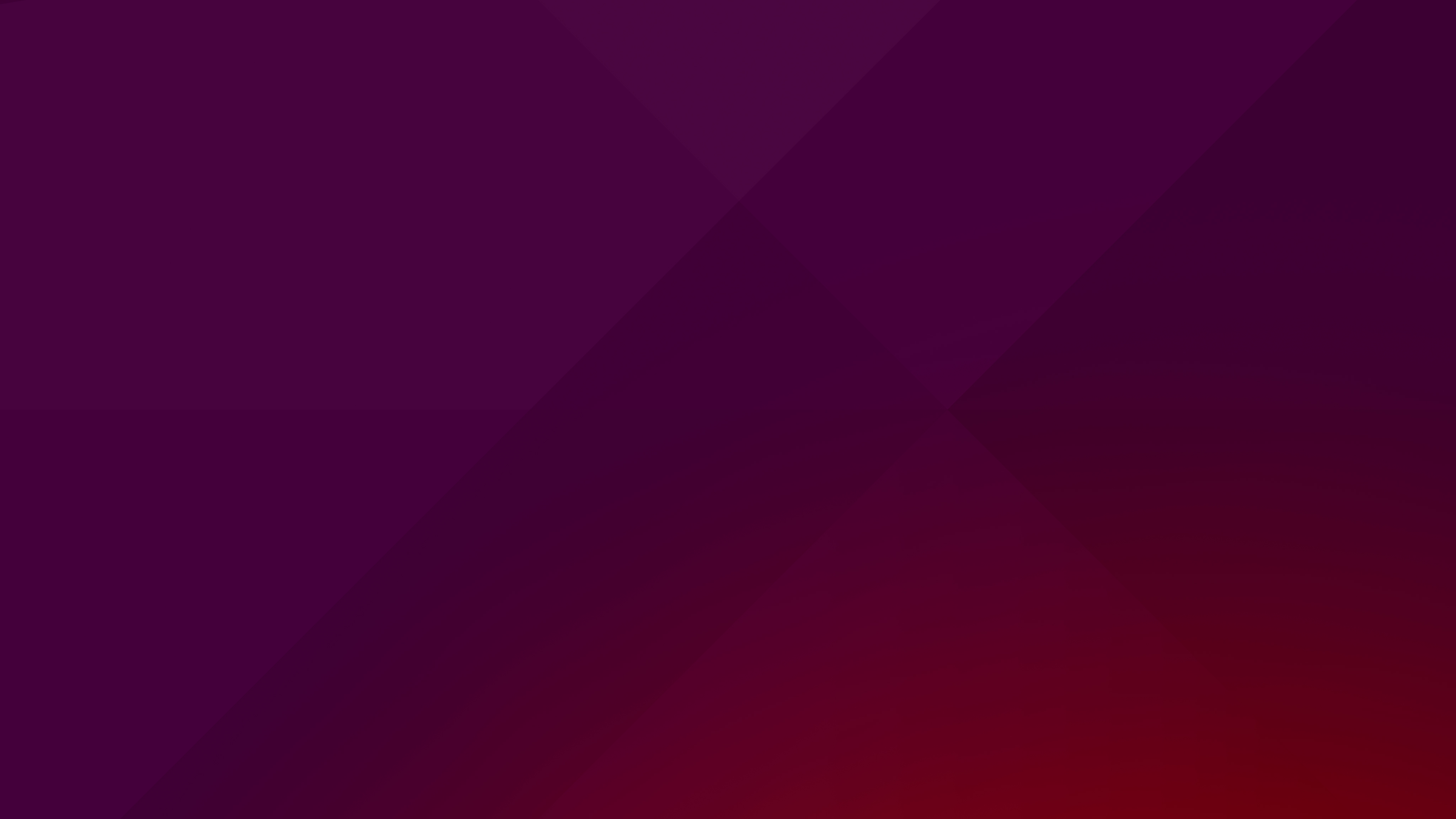 This Is Every Default Ubuntu Wallpaper From 410 to 1504 4096x2304