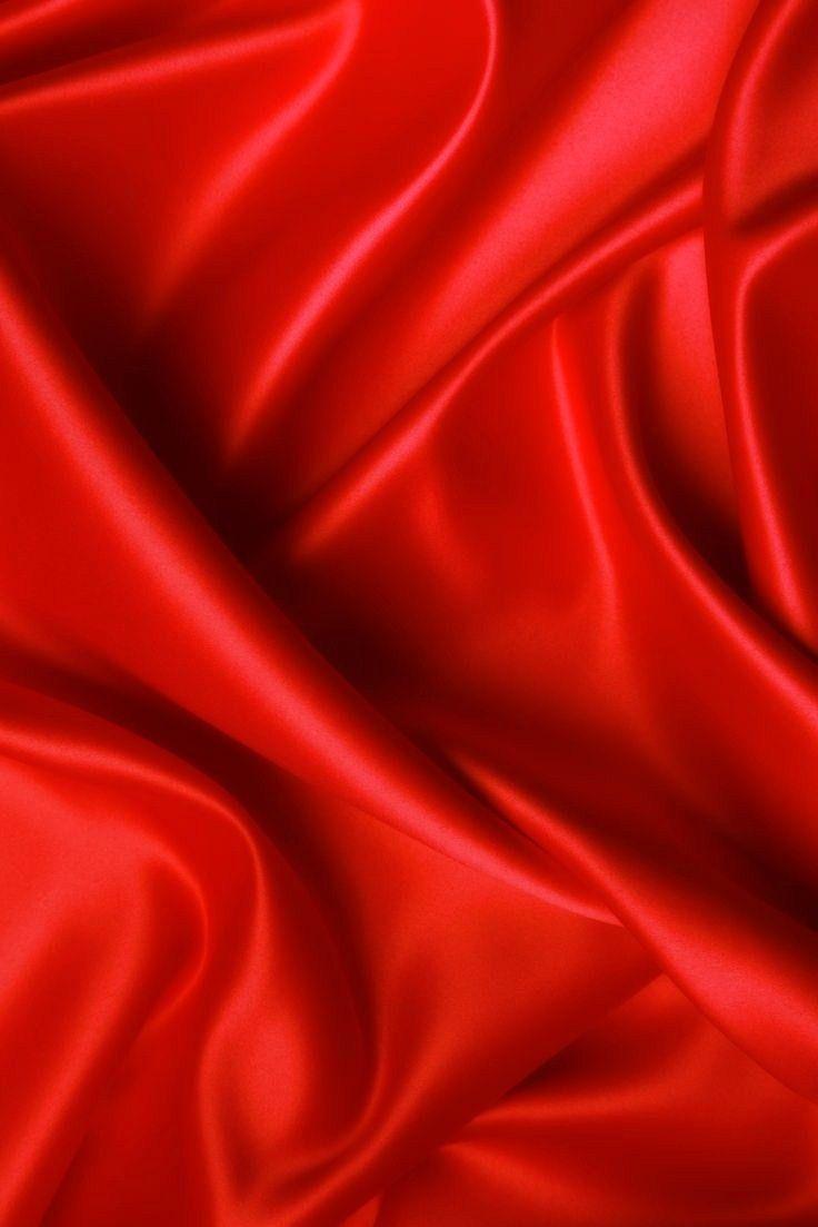 Red Rosso Rouge Rojo Rd Vermelho Color Colour 736x1103