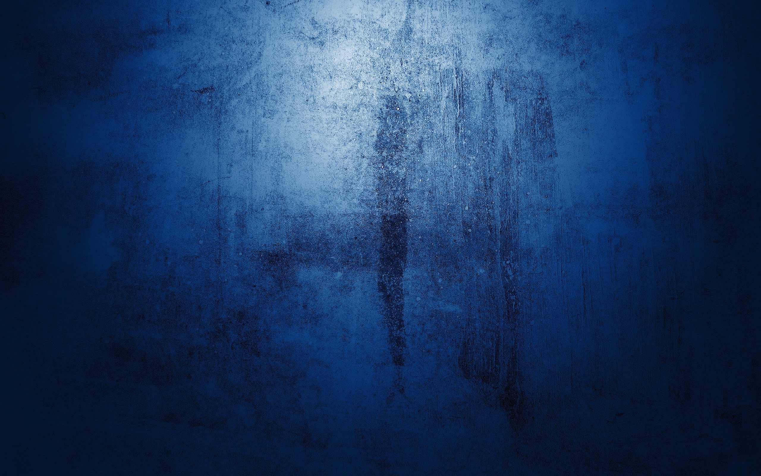 Blue texture wallpaper 15893 2560x1600