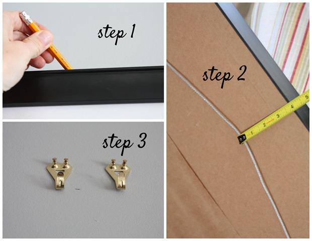 Hanging Wallpaper Tips Wallpapersafari