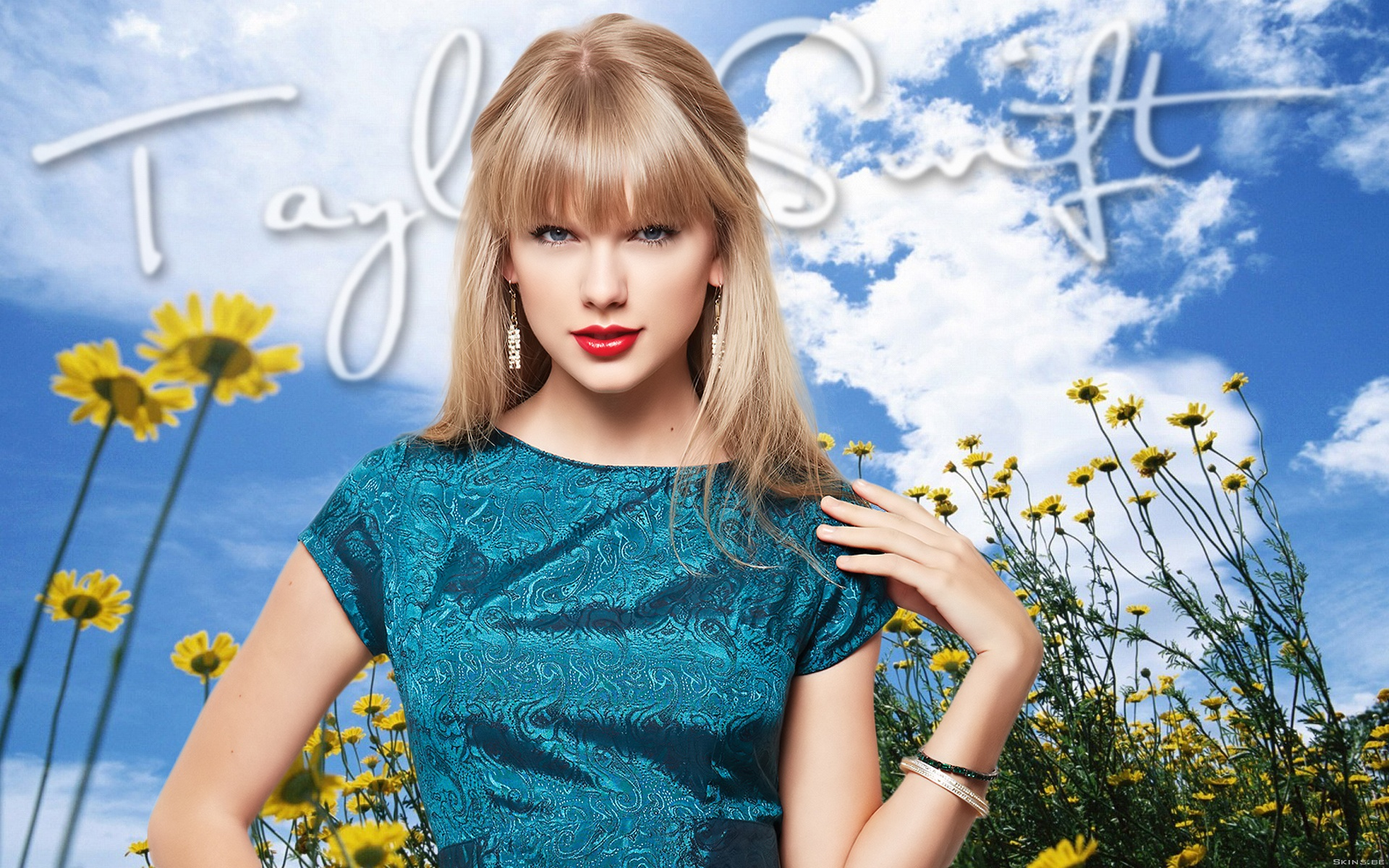Taylor Swift hd wallpapers Page 0 WallpaperLepi 1920x1200