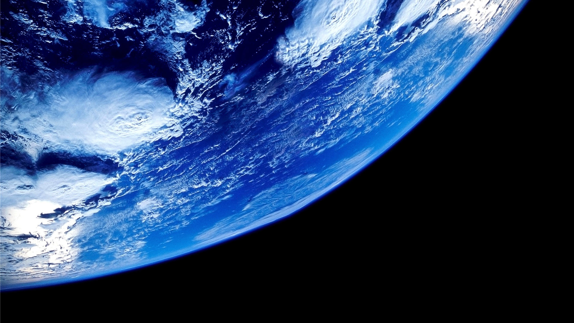 Nasa Earth Wallpaper HD 1920x1080 5152 1920x1080