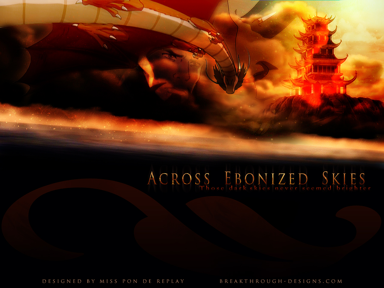 Designs Avatar The Last Airbender Wallpapers Subpage Short 1280x960