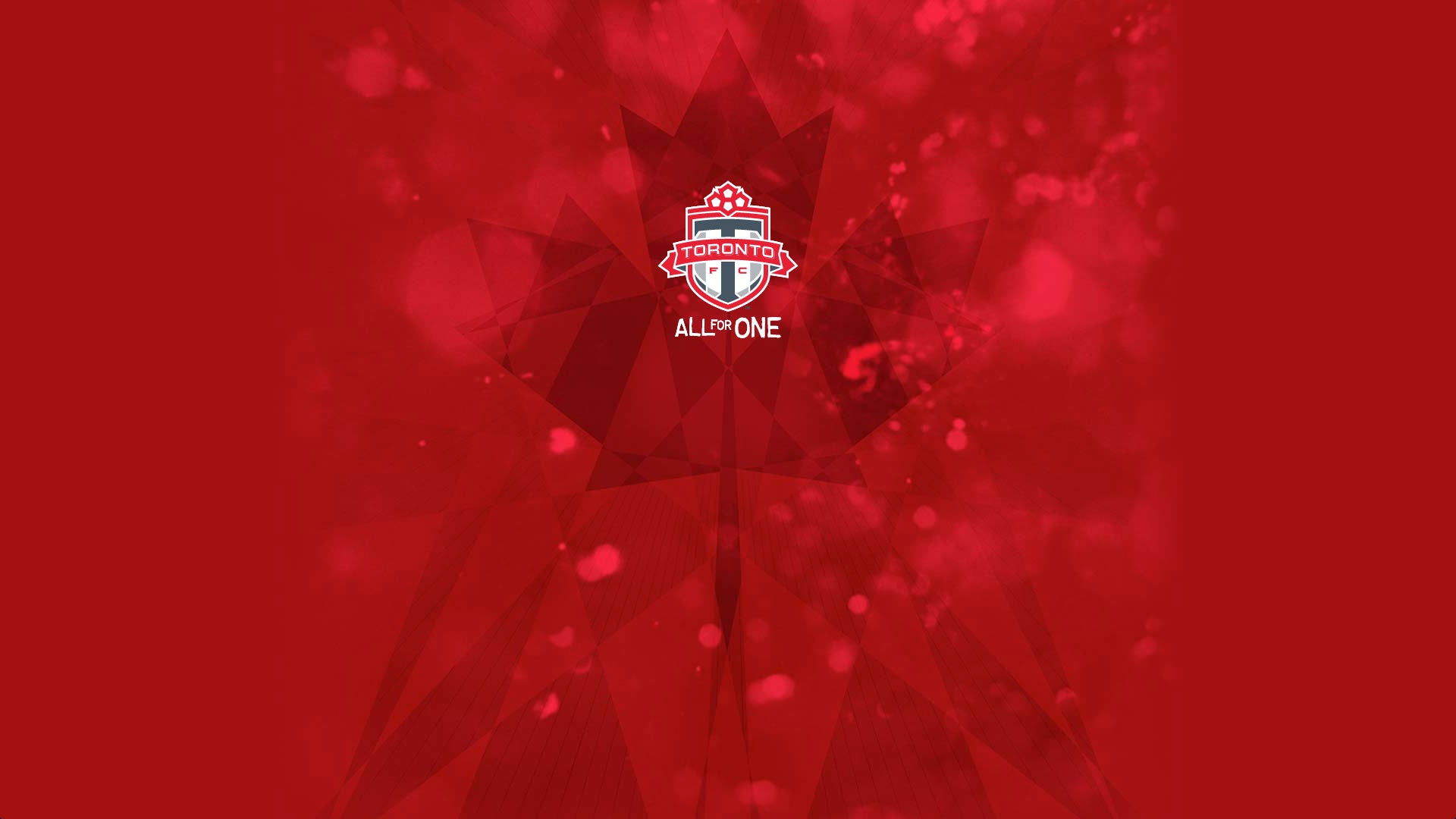 TFC All for One Wallpaper HD 1920x1080 tfc 1920x1080