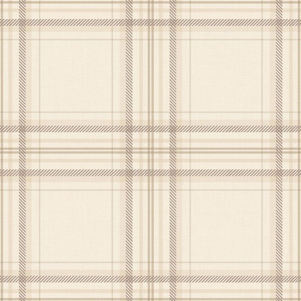 Check wallpaper uk wallpapersafari for Tartan wallpaper next