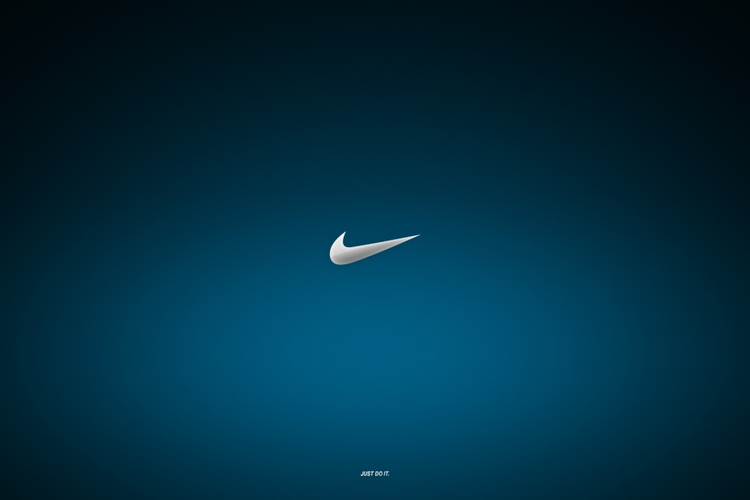 Free Download Nike Just Do It Wallpaper Best Hd Wallpapers
