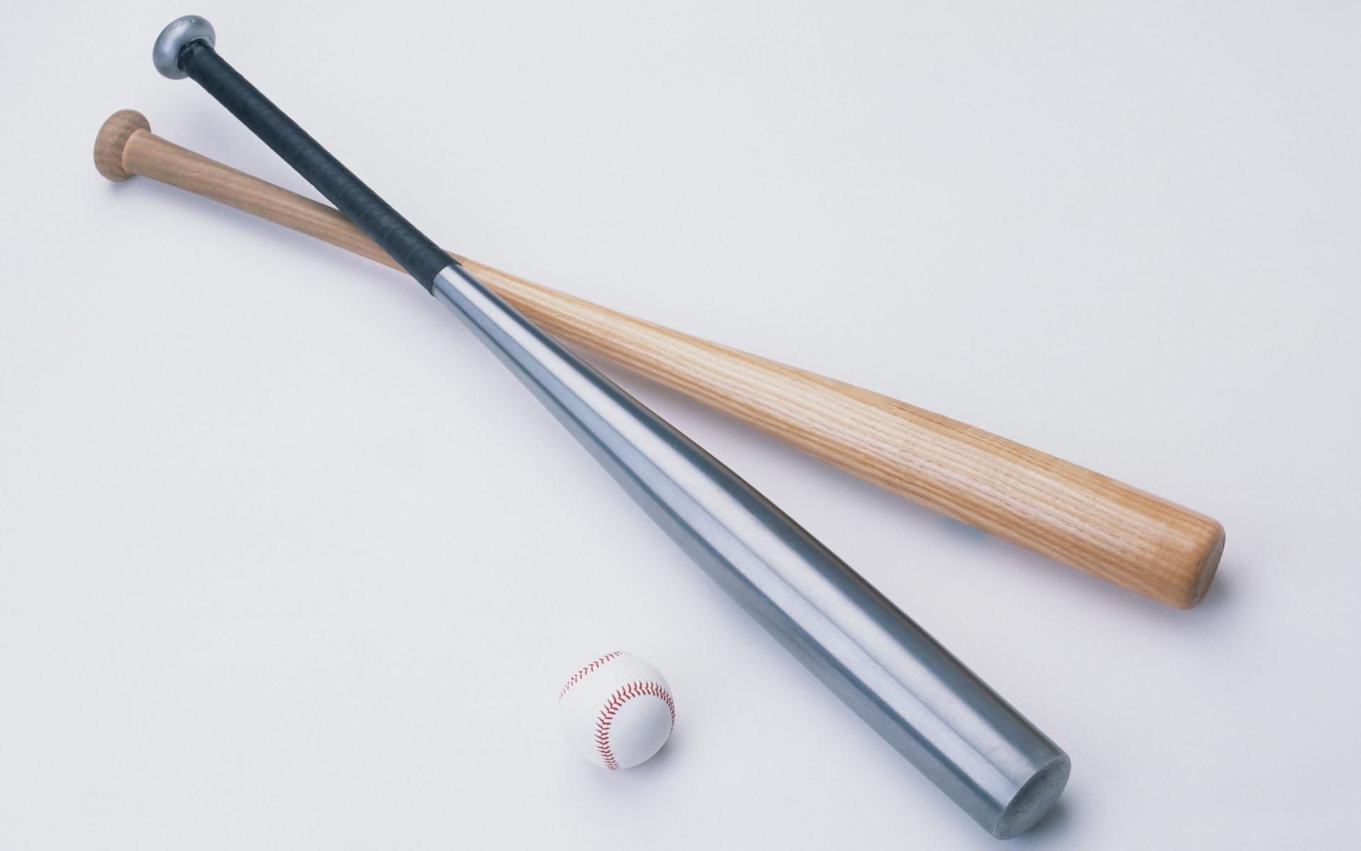 Baseball Bat Wallpaper Wallpapersafari