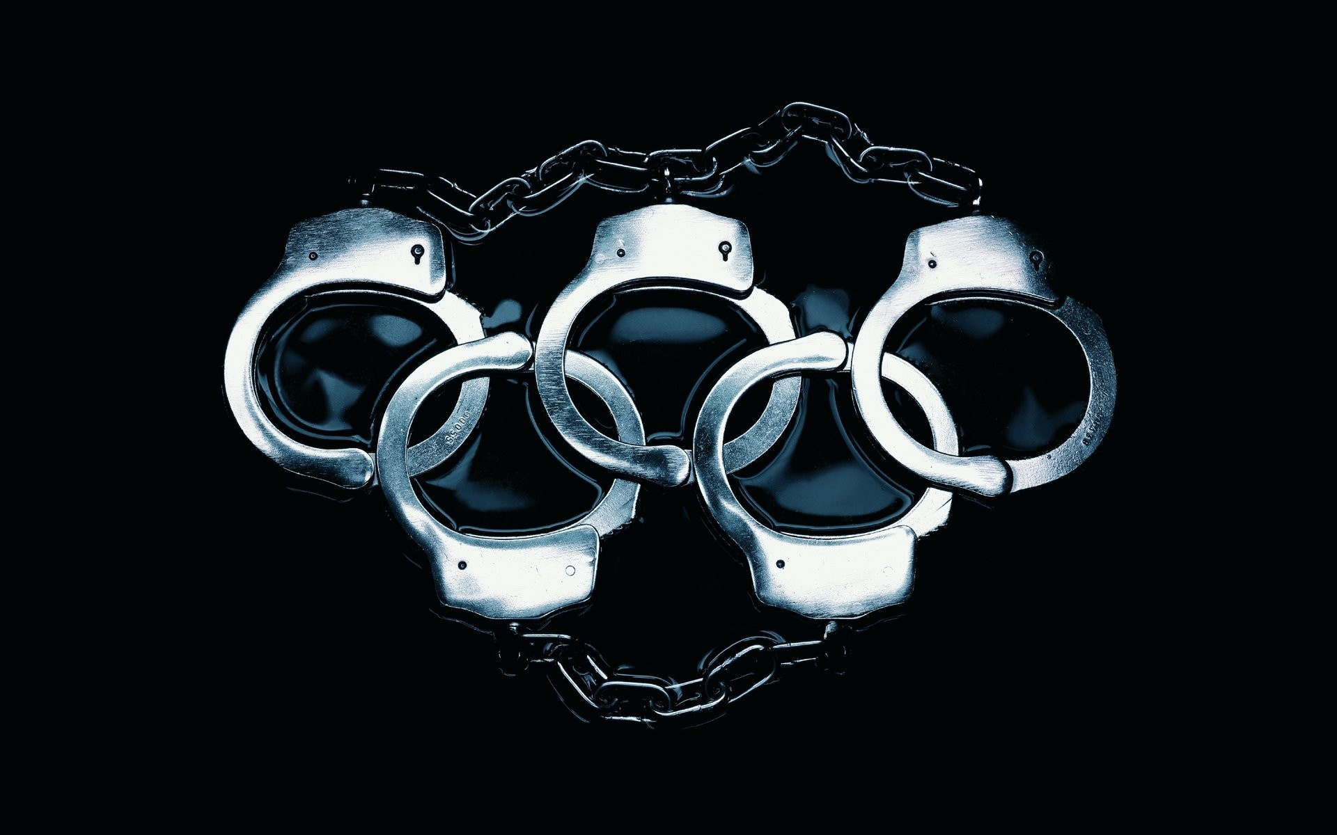 Prison Olympics wallpapers Prison Olympics stock photos 1920x1200