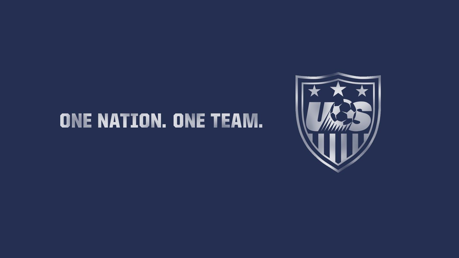 65 USMNT Wallpapers   Download at WallpaperBro 1600x900