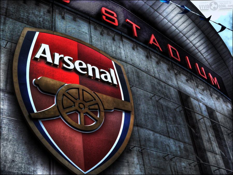 Arsenal Football Club Wallpapers HD HD Wallpapers 900x675