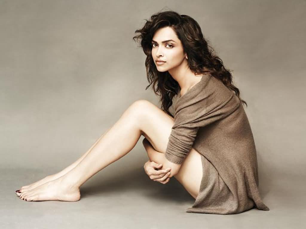 Deepika Padukone Timeless Beauty 1024x768