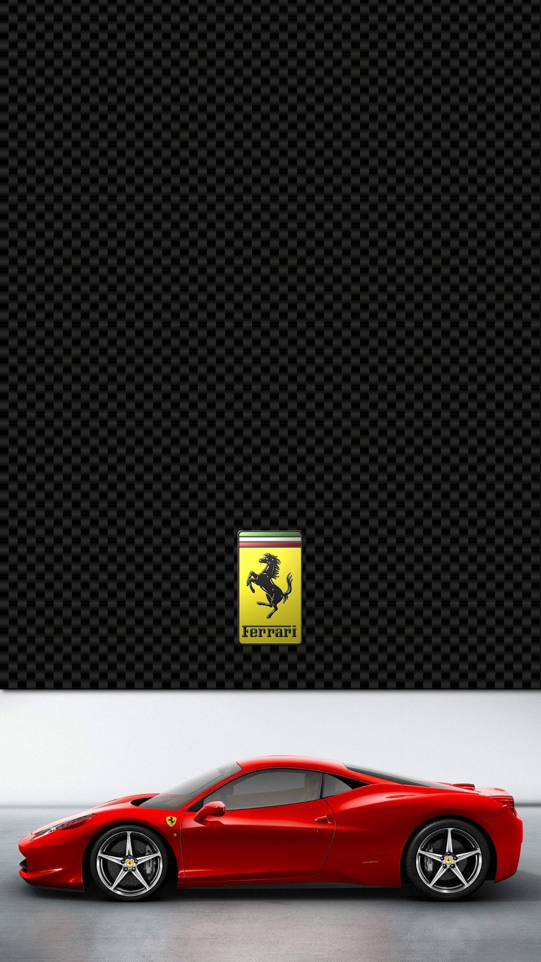 Download Android Lock Screen Wallpaper Wallpaper Full Hd 1080x1920