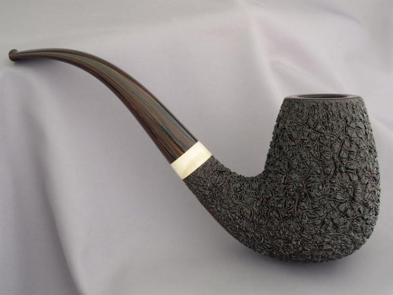 Smoking Pipes Wallpaper Smoking pipe wallpaper 800x600
