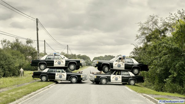 Funny Police Cars Wallpaper   PC HD Wallpapers No1 Hd Wallpapers 600x338