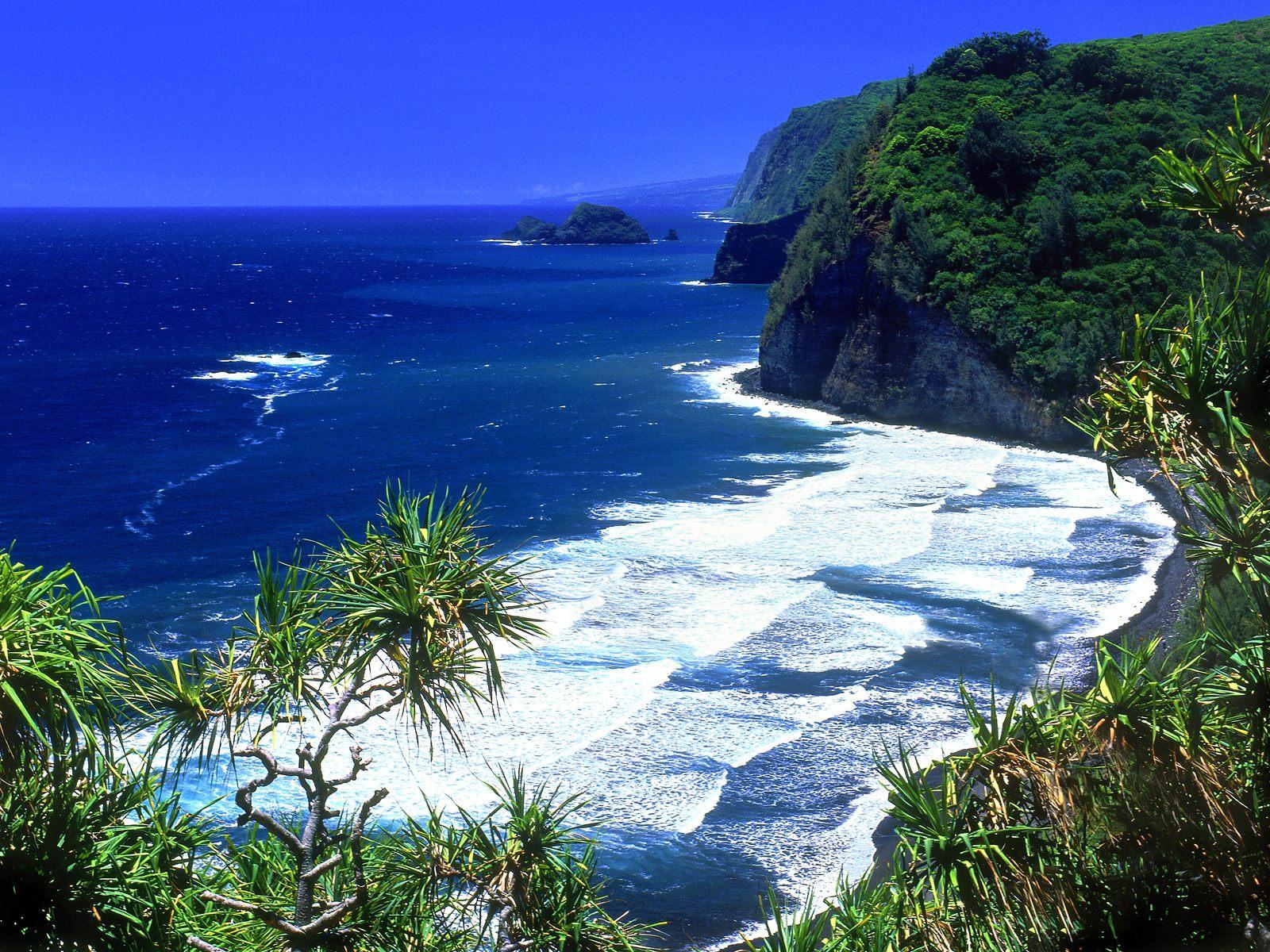Amazing Bing Images Beautiful Beaches Detail Photo 1600x1200