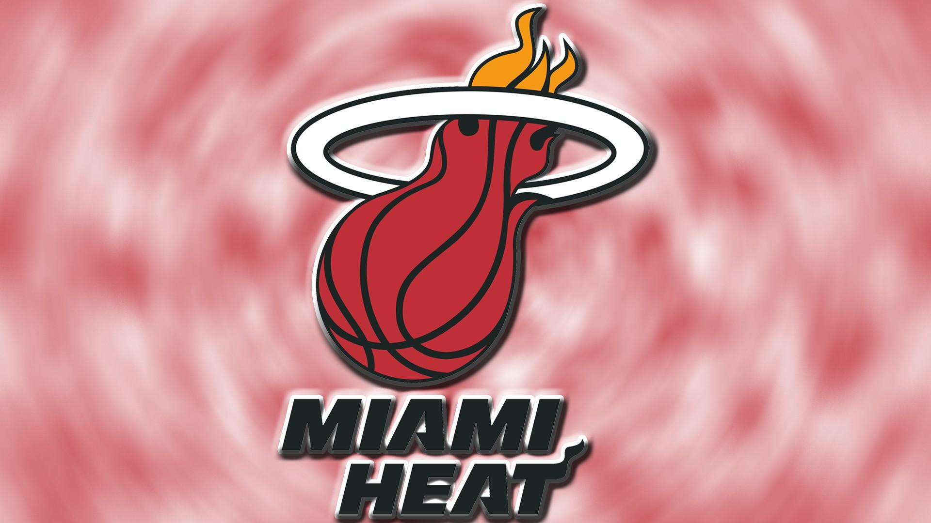 Miami Heat 1920x1080
