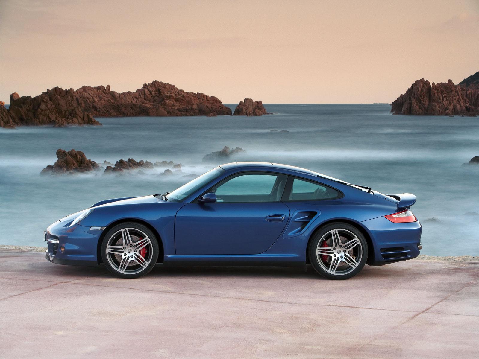 Exclusive porsche 911 porsche 911 turbo wallpapers 1600 1200