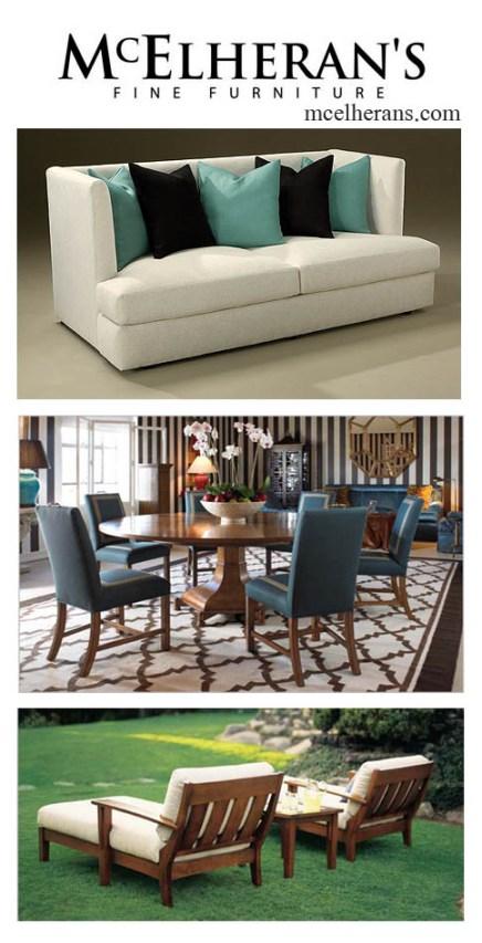 Edmonton Furniture Stores Luxury Interior Design Journal 436x853