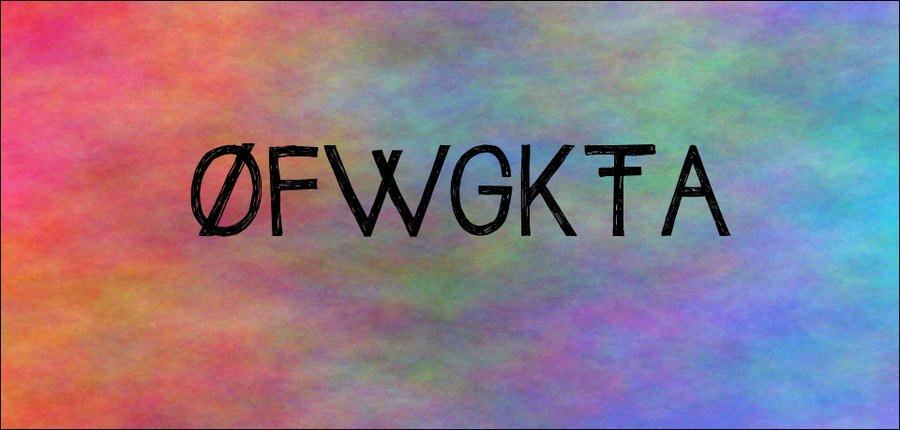 Love Wallpapers Pack : HD Odd Future Wallpaper - WallpaperSafari