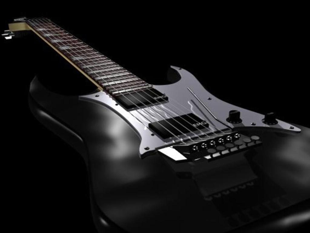 hd electric guitar wallpaper hd guitar wallpaper hd guitar wallpaper 1024x768