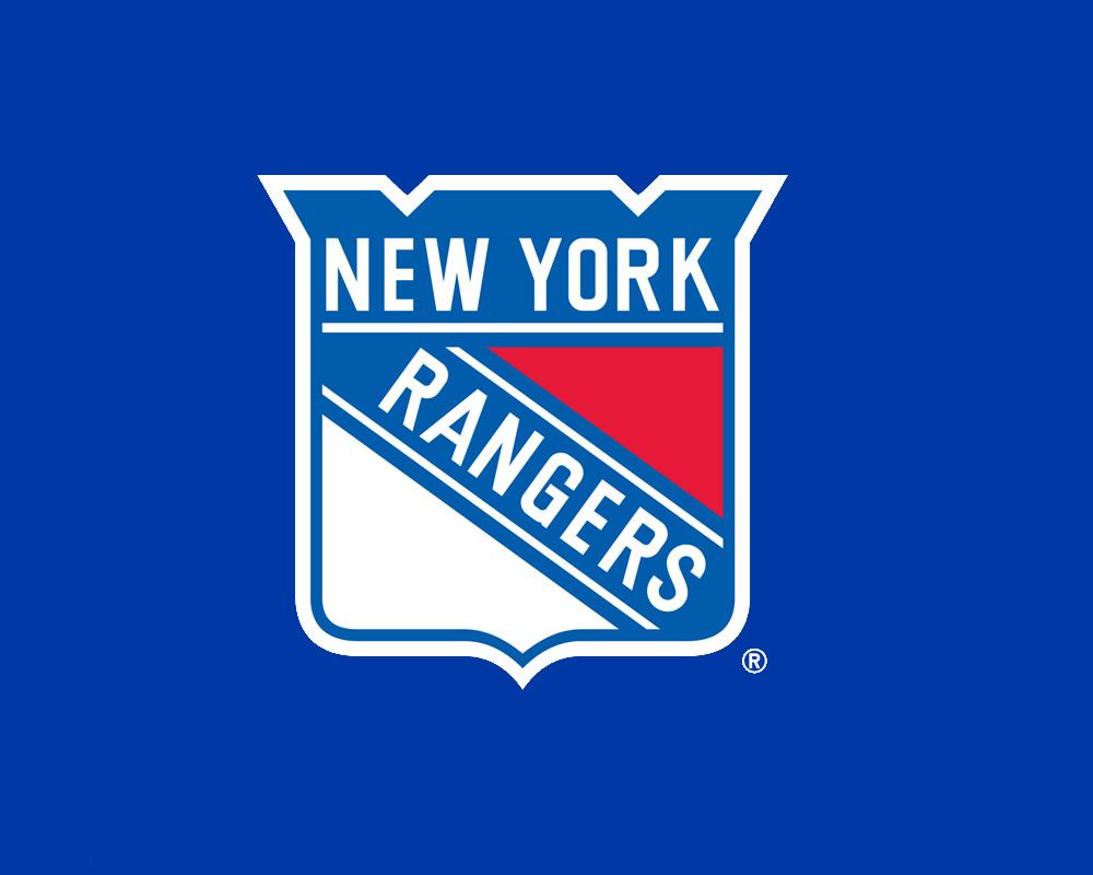 New York Rangers HD desktop wallpaper New York Rangers wallpapers 1000x800