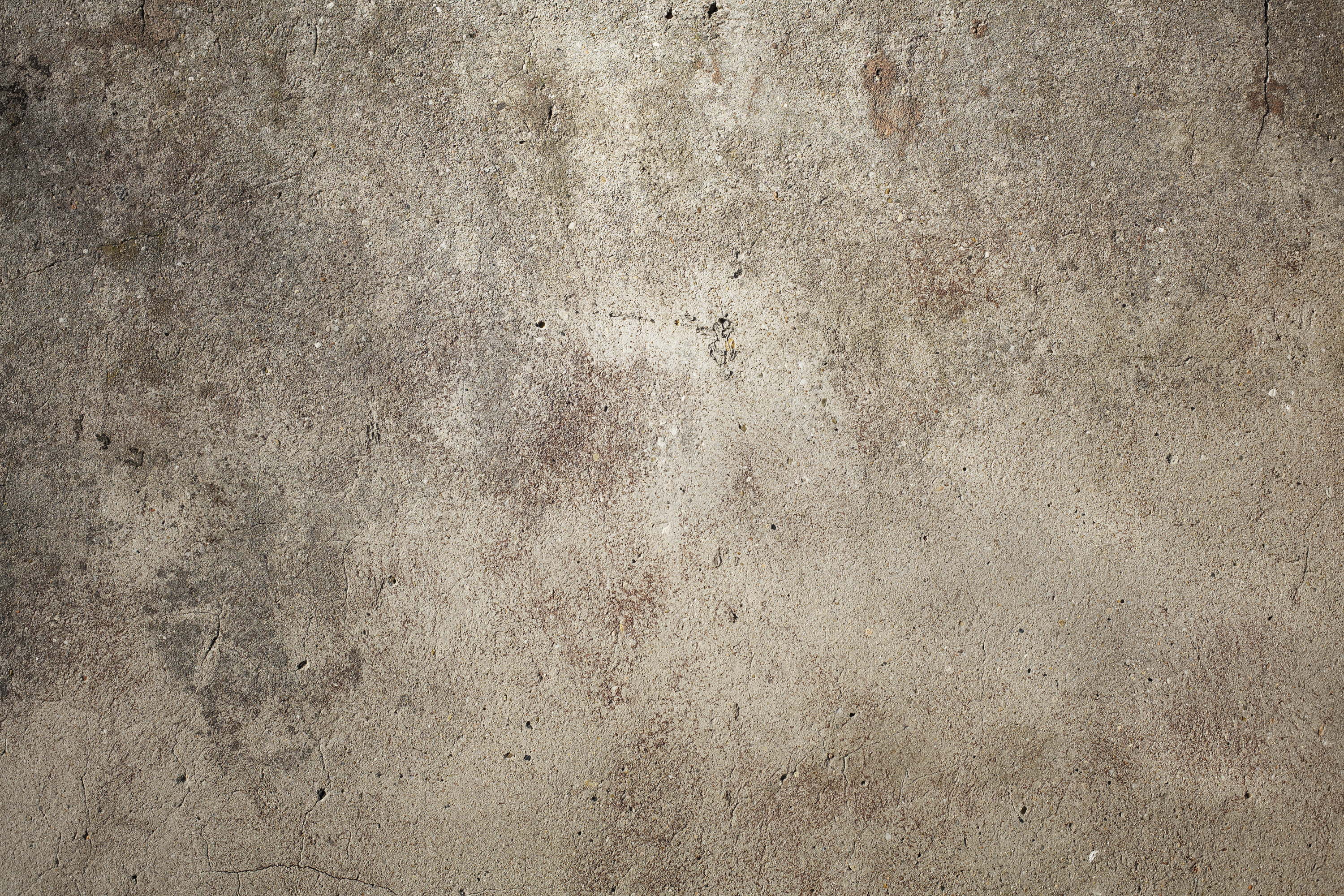 grunge concrete wall background 3000x2000