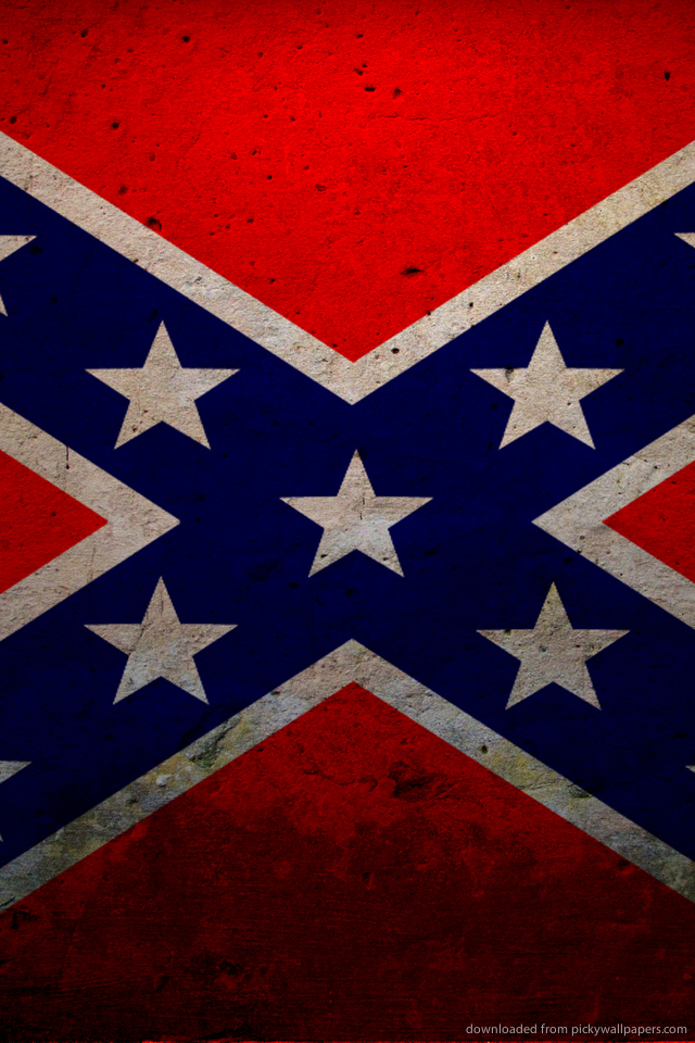 Related Pictures rebel flag twitter myspace backgrounds 640x960