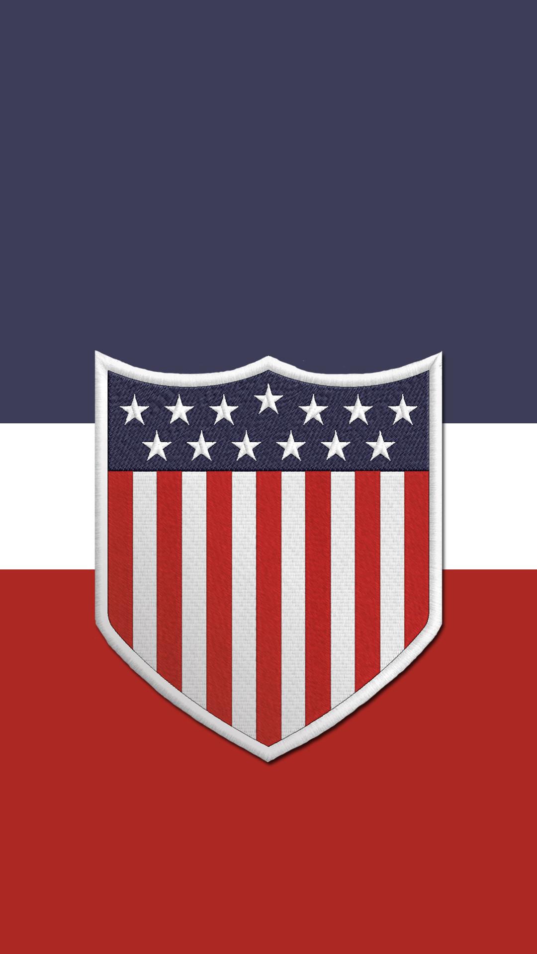 47+ USA Hockey iPhone Wallpaper on WallpaperSafari