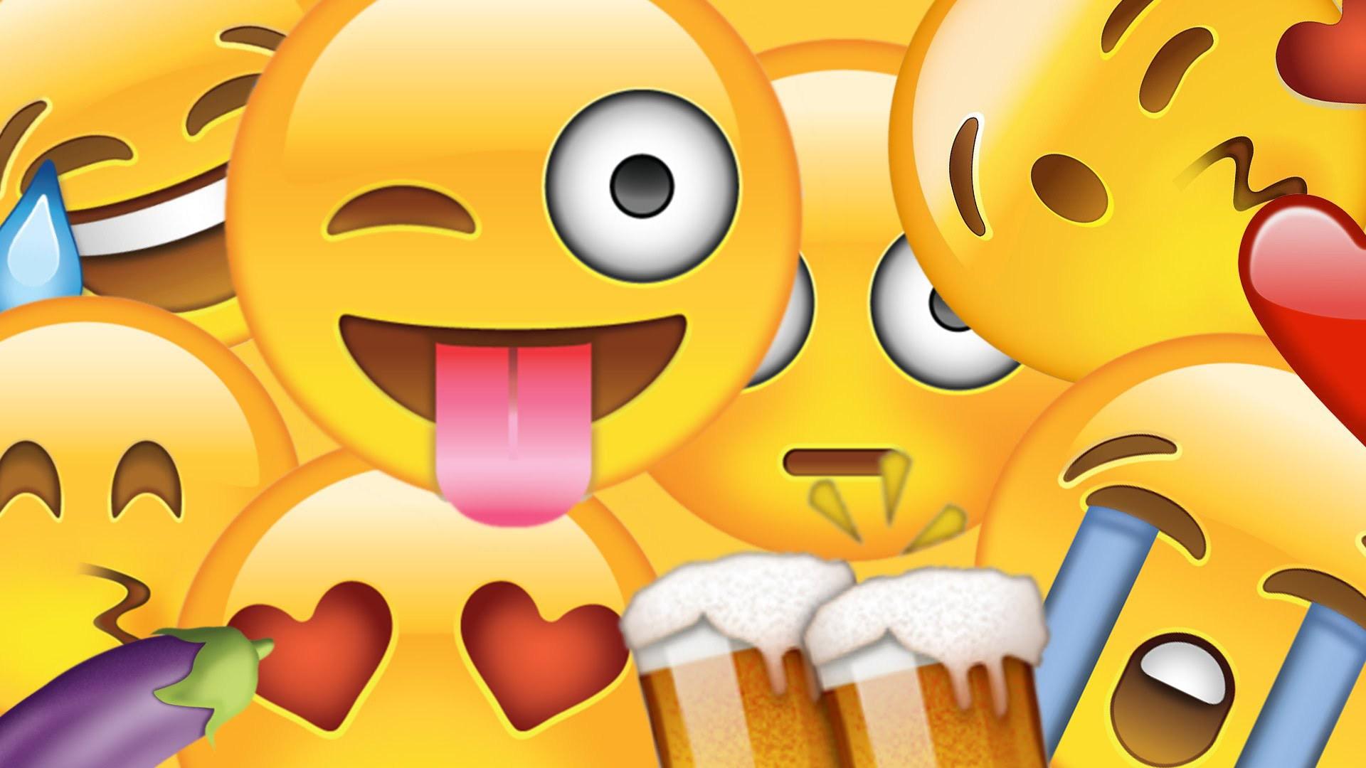 emoji wallpaper background full paper - photo #7