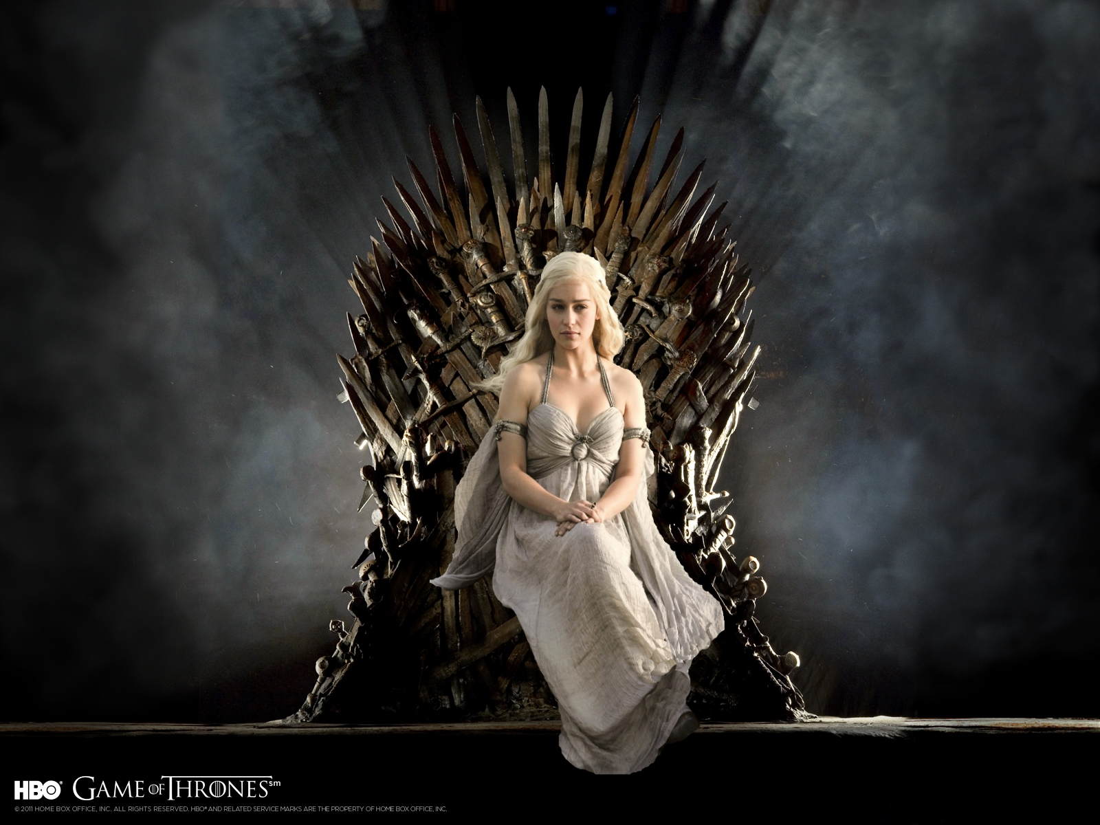 La 3e Season de Game of Thrones vient de se terminer en beaut Ici 1600x1200