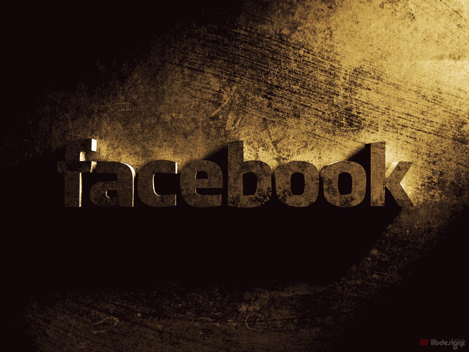 Free Facebook Wallpaper Downloads Wallpapersafari