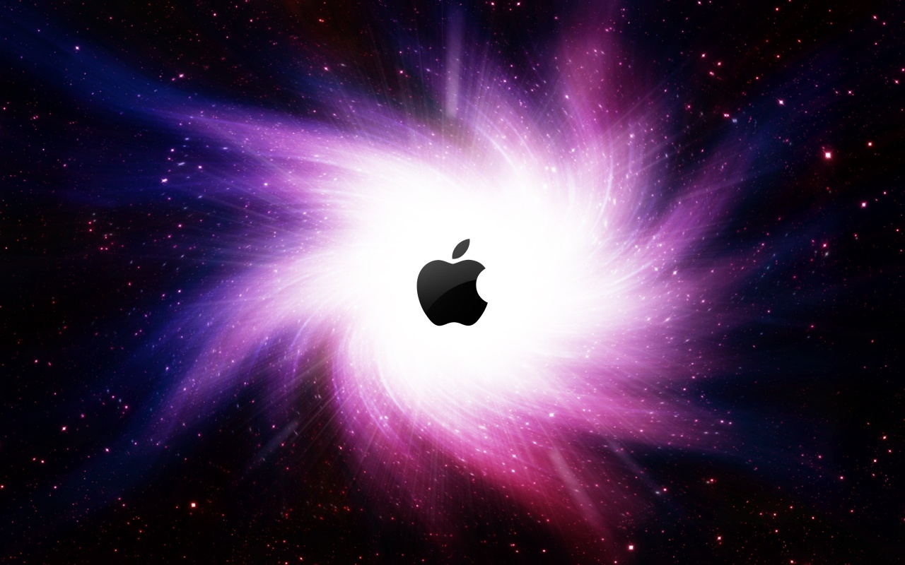 Mac Space Wallpapers   7726 1280x800