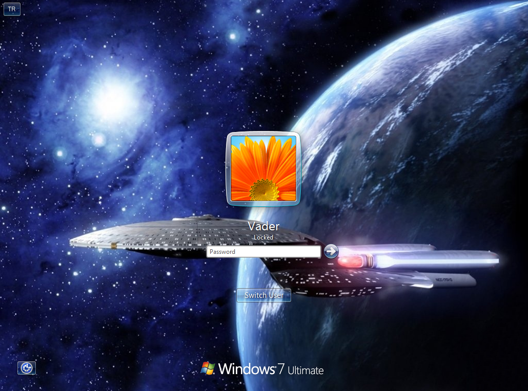 Free Wallpaper Changer Windows 7 Wallpapersafari