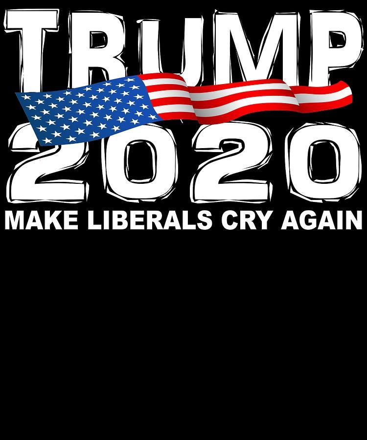 12] Donald Trump 2020 Wallpapers on WallpaperSafari 750x900