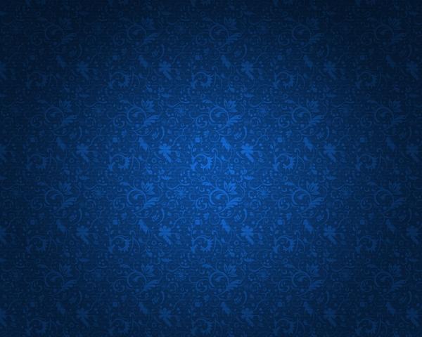 patterns navy 1680x1050 600x480