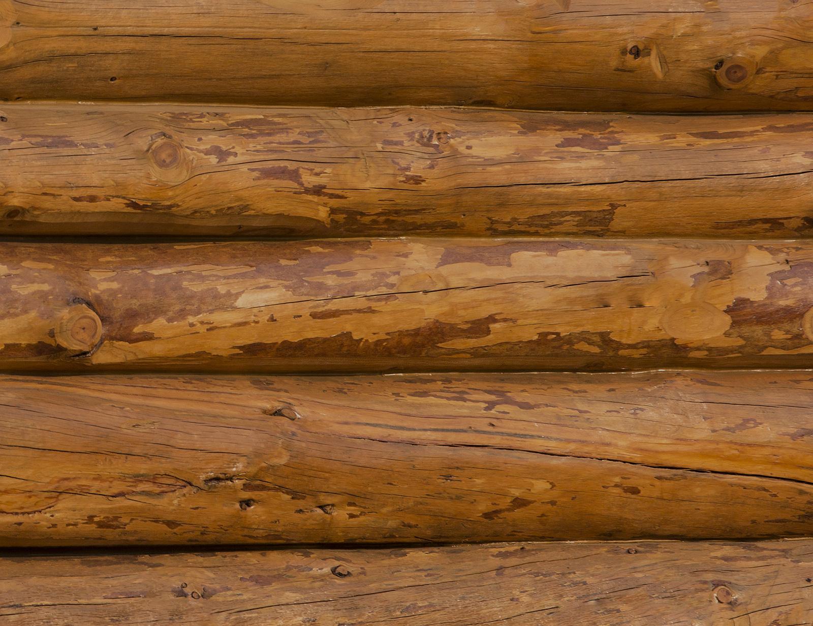 httpcdplodgecomwp contentuploads201301Log Wall Background 1 1600x1233