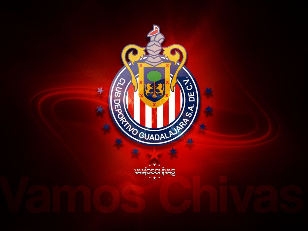 Chivas wallpapers   SF Wallpaper 1024x768